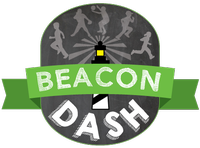 BeaconDash